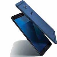 Samsung C7 Türkçe Dil Sorunu Kesin Çözüm-C7 android 7.0 Türkçe