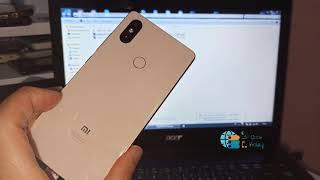 Xiaomi Mi8se güncelleme nasıl yapılır ? imei tamiri sonrası mi8se güncelleme işlemi